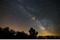 """<p><a href=""""https://photos-of-space.tumblr.com/post/161803946221/oc-on-of-my-first-milky-way-shots-taken-in"""" class=""""tumblr_blog"""">photos-of-space</a>:</p>  <blockquote><p>[OC] On of my first milky way shots. Taken in France at the coast of Dune du Pilat. [1920x1280]</p></blockquote>: <p><a href=""""https://photos-of-space.tumblr.com/post/161803946221/oc-on-of-my-first-milky-way-shots-taken-in"""" class=""""tumblr_blog"""">photos-of-space</a>:</p>  <blockquote><p>[OC] On of my first milky way shots. Taken in France at the coast of Dune du Pilat. [1920x1280]</p></blockquote>"""