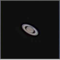 """<p><a href=""""https://photos-of-space.tumblr.com/post/162221579362/xpost-rtelescopes-finished-processing-saturn"""" class=""""tumblr_blog"""">photos-of-space</a>:</p>  <blockquote><p>Xpost /r/telescopes - Finished processing Saturn from Sunday night. Really proud to have captured the Cassini division.</p></blockquote>: <p><a href=""""https://photos-of-space.tumblr.com/post/162221579362/xpost-rtelescopes-finished-processing-saturn"""" class=""""tumblr_blog"""">photos-of-space</a>:</p>  <blockquote><p>Xpost /r/telescopes - Finished processing Saturn from Sunday night. Really proud to have captured the Cassini division.</p></blockquote>"""