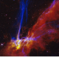 """<p><a href=""""https://photos-of-space.tumblr.com/post/162406169131/1991-hubble-image-of-cygnus-loop-supernova-remnant"""" class=""""tumblr_blog"""">photos-of-space</a>:</p>  <blockquote><p>1991 Hubble Image of Cygnus Loop Supernova Remnant [800x770]</p></blockquote>: <p><a href=""""https://photos-of-space.tumblr.com/post/162406169131/1991-hubble-image-of-cygnus-loop-supernova-remnant"""" class=""""tumblr_blog"""">photos-of-space</a>:</p>  <blockquote><p>1991 Hubble Image of Cygnus Loop Supernova Remnant [800x770]</p></blockquote>"""