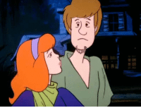"""Tumblr, Blog, and Http: <p><a href=""""https://scoobydoomistakes.tumblr.com/post/153410733145/um-daphne-i-dont-think-thats-how-talking"""" class=""""tumblr_blog"""">scoobydoomistakes</a>:</p>  <blockquote><h2><b>Um… Daphne? I don't think that's how talking works.</b></h2><h2>You have to move your <i>lips</i>, not just… wiggle the rest of your face like you're made of gelatin, or something.</h2><p>Unless you <a href=""""http://sdm-secrets.tumblr.com/"""">secret</a>ly <i>are</i> made of gelatin. In which case, carry on!</p></blockquote>"""