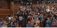 """Target, youtube.com, and Watch: <p><a href=""""https://www.youtube.com/watch?v=4VvEKHYKsI0"""" target=""""_blank"""">Jimmy escorts Seth Meyers to Late Night!</a></p>"""