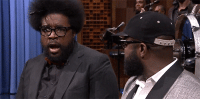 "<p><a href=""https://www.youtube.com/watch?v=h58hAFJvcVw"" target=""_blank"">Start your day off with a little drama provided by Questlove and Black Thought from The Roots reenacting a scene from The Bachelorette! </a></p><figure class=""tmblr-full"" data-orig-height=""200"" data-orig-width=""450""><img src=""https://78.media.tumblr.com/a5ae4a31095604302ec208ce9f4908a1/tumblr_inline_nr0vp18Os41qgt12i_500.gif"" data-orig-height=""200"" data-orig-width=""450""/></figure>: <p><a href=""https://www.youtube.com/watch?v=h58hAFJvcVw"" target=""_blank"">Start your day off with a little drama provided by Questlove and Black Thought from The Roots reenacting a scene from The Bachelorette! </a></p><figure class=""tmblr-full"" data-orig-height=""200"" data-orig-width=""450""><img src=""https://78.media.tumblr.com/a5ae4a31095604302ec208ce9f4908a1/tumblr_inline_nr0vp18Os41qgt12i_500.gif"" data-orig-height=""200"" data-orig-width=""450""/></figure>"