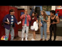 """<p><a href=""""https://www.youtube.com/watch?v=MftOONlDQac&amp;list=UU8-Th83bH_thdKZDJCrn88g"""" target=""""_blank"""">Jimmy reminisces about his time at Bayside High with the gang from &ldquo;Saved By The Bell.&rdquo;</a></p><blockquote><figure><img src=""""https://78.media.tumblr.com/e5cd22db390d092eedb1891307bd6e40/tumblr_inline_nja1q4ekSR1qgt12i.gif"""" alt=""""image""""/></figure><figure><img src=""""https://78.media.tumblr.com/f8c3c45c09cae0261025d8cb094d15f9/tumblr_inline_nja1yhXIkW1qgt12i.gif"""" alt=""""image""""/></figure><figure><img src=""""https://78.media.tumblr.com/92280f610e445127130f3a1941aa0549/tumblr_inline_nja1qlpe9H1qgt12i.gif"""" alt=""""image""""/></figure><figure><img src=""""https://78.media.tumblr.com/b28868f00aa5f2ed461b6ed8e00381c3/tumblr_inline_nja1qvVPjI1qgt12i.gif"""" alt=""""image""""/></figure><figure><img src=""""https://78.media.tumblr.com/1de97c2802378954789f6d29ccefc245/tumblr_inline_nja1woXB6e1qgt12i.gif"""" alt=""""image""""/></figure><figure><img src=""""https://78.media.tumblr.com/1680d8a6932e46028c70a8b206dcded7/tumblr_inline_nja1r4kpGU1qgt12i.gif"""" alt=""""image""""/></figure></blockquote>: <p><a href=""""https://www.youtube.com/watch?v=MftOONlDQac&amp;list=UU8-Th83bH_thdKZDJCrn88g"""" target=""""_blank"""">Jimmy reminisces about his time at Bayside High with the gang from &ldquo;Saved By The Bell.&rdquo;</a></p><blockquote><figure><img src=""""https://78.media.tumblr.com/e5cd22db390d092eedb1891307bd6e40/tumblr_inline_nja1q4ekSR1qgt12i.gif"""" alt=""""image""""/></figure><figure><img src=""""https://78.media.tumblr.com/f8c3c45c09cae0261025d8cb094d15f9/tumblr_inline_nja1yhXIkW1qgt12i.gif"""" alt=""""image""""/></figure><figure><img src=""""https://78.media.tumblr.com/92280f610e445127130f3a1941aa0549/tumblr_inline_nja1qlpe9H1qgt12i.gif"""" alt=""""image""""/></figure><figure><img src=""""https://78.media.tumblr.com/b28868f00aa5f2ed461b6ed8e00381c3/tumblr_inline_nja1qvVPjI1qgt12i.gif"""" alt=""""image""""/></figure><figure><img src=""""https://78.media.tumblr.com/1de97c2802378954789f6d29ccefc245/tumblr_inline_nja1woXB6e1qgt12i.gif"""" alt=""""image""""/></figure><figure><img sr"""