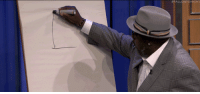 """Head, Ryan Seacrest, and Target: <p><a href=""""https://www.youtube.com/watch?v=udiob8yH7TE&amp;index=4&amp;list=UU8-Th83bH_thdKZDJCrn88g"""" target=""""_blank"""">Jimmy andCedric the Entertainer go head-to-head against Ryan Seacrestand Steve Higgins in Pictionary!</a><br/></p>"""