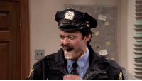 """<p><a href=""""https://www.youtube.com/watch?v=ZIuX4HSMoLo&amp;list=UU8-Th83bH_thdKZDJCrn88g&amp;index=1"""" target=""""_blank"""">Bill Hader and Jimmy get messy during Point Pleasant Police Department!</a></p>: <p><a href=""""https://www.youtube.com/watch?v=ZIuX4HSMoLo&amp;list=UU8-Th83bH_thdKZDJCrn88g&amp;index=1"""" target=""""_blank"""">Bill Hader and Jimmy get messy during Point Pleasant Police Department!</a></p>"""