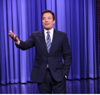 """<p><b>Hey LA FalPals! WANT TICKETS TO #FALLONTONIGHTLA?!?!</b></p><p>Tweet us your best EW! face with the hashtag <a href=""""https://twitter.com/hashtag/FallonTonightLive?src=hash"""" class=""""twitter-hashtag pretty-link js-nav"""" target=""""_blank"""">#FallonTonightLA</a> - <a href=""""https://twitter.com/FallonTonight/status/562313360872865792"""" target=""""_blank"""">our favorite game face will get TWO TICKETS to our sold out</a>showin LA on 2/5!<br/></p>: <p><b>Hey LA FalPals! WANT TICKETS TO #FALLONTONIGHTLA?!?!</b></p><p>Tweet us your best EW! face with the hashtag <a href=""""https://twitter.com/hashtag/FallonTonightLive?src=hash"""" class=""""twitter-hashtag pretty-link js-nav"""" target=""""_blank"""">#FallonTonightLA</a> - <a href=""""https://twitter.com/FallonTonight/status/562313360872865792"""" target=""""_blank"""">our favorite game face will get TWO TICKETS to our sold out</a>showin LA on 2/5!<br/></p>"""