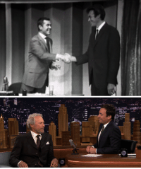 """<p><span>Clint Eastwood <a href=""""http://www.nbc.com/the-tonight-show/segments/7146"""" target=""""_blank"""">recounts his first Tonight Show appearance</a> in 1967!</span></p>: <p><span>Clint Eastwood <a href=""""http://www.nbc.com/the-tonight-show/segments/7146"""" target=""""_blank"""">recounts his first Tonight Show appearance</a> in 1967!</span></p>"""