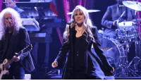 """Target, Http, and Blank: <p><span>Stevie Nicks <a href=""""http://www.nbc.com/the-tonight-show/segments/4136"""" target=""""_blank"""">performs &ldquo;Edge of Seventeen&rdquo; with The Roots</a></span><span>for The Tonight Show audience!</span></p>"""