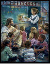 """Beautiful, Children, and Christmas: <p><span>twas&rsquo; 11 days before Christmas, around 9:38</span><br/><span>when 20 beautiful children stormed through heaven&rsquo;s gate.</span><br/><span>their smiles were contagious, their laughter filled the air.</span><br/><span>they could hardly believe all the beauty they saw there.</span><br/><span>they were filled with such joy, they didn&rsquo;t know what to say.</span></p> <div class=""""text_exposed_show"""">they remembered nothing of what had happened earlier that day.<br/>&ldquo;where are we?&rdquo; asked a little girl, as quiet as a mouse.<br/>&ldquo;this is heaven.&rdquo; declared a small boy. &ldquo;we&rsquo;re spending Christmas at God&rsquo;s house.&rdquo;<br/>when what to their wondering eyes did appear,<br/>but Jesus, their savior, the children gathered near.<br/>He looked at them and smiled, and they smiled just the same.<br/>then He opened His arms and He called them by name.<br/>and in that moment was joy, that only heaven can bring<br/>those children all flew into the arms of their King<br/>and as they lingered in the warmth of His embrace,<br/>one small girl turned and looked at Jesus&rsquo; face.<br/>and as if He could read all the questions she had<br/>He gently whispered to her, &ldquo;I&rsquo;ll take care of mom and dad.&rdquo;<br/>then He looked down on earth, the world far below<br/>He saw all of the hurt, the sorrow, and woe<br/>then He closed His eyes and He outstretched His hand,<br/>&ldquo;Let My power and presence re-enter this land!&rdquo;<br/>&ldquo;may this country be delivered from the hands of fools&rdquo;<br/>&ldquo;I&rsquo;m taking back my nation. I&rsquo;m taking back my schools!&rdquo;<br/>then He and the children stood up without a sound.<br/>&ldquo;come now my children, let me show you around.&rdquo;<br/>excitement filled the space, some skipped and some ran.<br/>all displaying enthusiasm that only a small child can.<br/>and i heard Him proclaim as He walked out of sight,<br/>&ldquo;in th"""