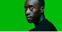 "Target, Http, and Strong: <p><strong><a href=""http://www.nbc.com/the-tonight-show/filters/guests/100506"" target=""_blank"">Don Cheadle</a></strong> is back on the show tonight! </p>"