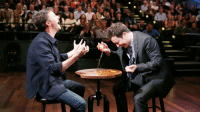 "<p><strong><a href=""http://www.youtube.com/watch?v=8LxBqrt7GUM&amp;feature=youtu.be"" target=""_blank"">Egg Russian Roulette with Jimmy and Edward Norton</a></strong></p> <p>Things are about to get a little messy&hellip;</p>: <p><strong><a href=""http://www.youtube.com/watch?v=8LxBqrt7GUM&amp;feature=youtu.be"" target=""_blank"">Egg Russian Roulette with Jimmy and Edward Norton</a></strong></p> <p>Things are about to get a little messy&hellip;</p>"
