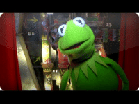 """<p><strong><a href=""""https://www.youtube.com/watch?v=IPn8UHcmC7U"""" target=""""_blank"""">Behind the Scenes:Kermit the Frog Visits the Muppet Pipes</a></strong></p> <p>Can&rsquo;t wait to have Kermit on the show tonight! In the meantime, watch him tour the <a href=""""https://www.youtube.com/watch?v=IPn8UHcmC7U"""" target=""""_blank"""">famous Muppet Pipes</a> backstage at Studio 6B in 30 Rock.</p>: <p><strong><a href=""""https://www.youtube.com/watch?v=IPn8UHcmC7U"""" target=""""_blank"""">Behind the Scenes:Kermit the Frog Visits the Muppet Pipes</a></strong></p> <p>Can&rsquo;t wait to have Kermit on the show tonight! In the meantime, watch him tour the <a href=""""https://www.youtube.com/watch?v=IPn8UHcmC7U"""" target=""""_blank"""">famous Muppet Pipes</a> backstage at Studio 6B in 30 Rock.</p>"""