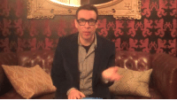 <p><strong>#FredOnFallon - A Special Thank You from Fred Armisen </strong></p> <p>Thanks again to the hundreds of fans who tweeted #FredOnFallon for a chance to score their own personal impression! (And the one celebrity who entered accidentally).</p>: <p><strong>#FredOnFallon - A Special Thank You from Fred Armisen </strong></p> <p>Thanks again to the hundreds of fans who tweeted #FredOnFallon for a chance to score their own personal impression! (And the one celebrity who entered accidentally).</p>