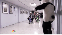 """<p><strong>ICYMI:</strong><a href=""""https://www.youtube.com/watch?v=NPrMK9Jqdy4"""" target=""""_blank"""">Andrew Garfield and Jimmy hopped on their pocket bikes</a> for an intense race through the halls of 30 Rock!</p> <p>Let&rsquo;s hope there were no hard feelings.</p> <p><img alt="""""""" src=""""https://78.media.tumblr.com/c4d94138ab999aa7ef983679aca85b70/tumblr_n4x1e6gCpE1qhub34o2_400.gif""""/></p>: <p><strong>ICYMI:</strong><a href=""""https://www.youtube.com/watch?v=NPrMK9Jqdy4"""" target=""""_blank"""">Andrew Garfield and Jimmy hopped on their pocket bikes</a> for an intense race through the halls of 30 Rock!</p> <p>Let&rsquo;s hope there were no hard feelings.</p> <p><img alt="""""""" src=""""https://78.media.tumblr.com/c4d94138ab999aa7ef983679aca85b70/tumblr_n4x1e6gCpE1qhub34o2_400.gif""""/></p>"""