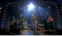 "Target, History, and Http: <p><strong>Pearl Jam Week Throwbacks: Pearl Jam&rsquo;s Performance of &ldquo;Ole&rdquo;</strong></p> <p>In honor of Pearl Jam Week, we&rsquo;re taking a look back at a few vintage Pearl Jam moments from LNJF history every day this week.</p> <p><a href=""http://www.latenightwithjimmyfallon.com/blogs/2013/10/pearl-jam-week-throwback-pearl-jam-performs-ole/"" target=""_blank"">Here&rsquo;s their performance of their song &ldquo;Ole&rdquo;!</a></p>"
