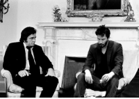 <p><strong>Sad Keanu meets Johnny Cash</strong></p> <p>Submitted by annadraconida</p>: <p><strong>Sad Keanu meets Johnny Cash</strong></p> <p>Submitted by annadraconida</p>
