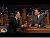 "<p><strong>WEB EXCLUSIVE: </strong><a href=""http://www.youtube.com/watch?v=4qt5ECZN8KI&amp;list=UU8-Th83bH_thdKZDJCrn88g"" target=""_blank"">During the commercial break, Jimmy and Ben Affleck</a> talk about their Boston fans SNL sketch! </p>: <p><strong>WEB EXCLUSIVE: </strong><a href=""http://www.youtube.com/watch?v=4qt5ECZN8KI&amp;list=UU8-Th83bH_thdKZDJCrn88g"" target=""_blank"">During the commercial break, Jimmy and Ben Affleck</a> talk about their Boston fans SNL sketch! </p>"