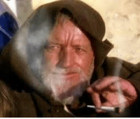 <p>&ldquo;These aren&rsquo;t the drugs you are looking for&rdquo; - Ben Kenobi</p>: <p>&ldquo;These aren&rsquo;t the drugs you are looking for&rdquo; - Ben Kenobi</p>