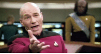 <p>16 Annoyed Picard Memes to Celebrate Captain Picard Day</p>: <p>16 Annoyed Picard Memes to Celebrate Captain Picard Day</p>