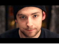 <p>A video that TomSka did on his depression maybe seeing it can help someone else out.</p>: <p>A video that TomSka did on his depression maybe seeing it can help someone else out.</p>