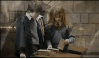 """<p>Because they could NEVER be troublemakers! <a href=""""http://memes.mugglenet.com/Harry+Potter+Funny+Pics/Because-they-could-NEVER-be-troublemaker/5353"""">http://memes.mugglenet.com/Harry+Potter+Funny+Pics/Because-they-could-NEVER-be-troublemaker/5353</a></p>: <p>Because they could NEVER be troublemakers! <a href=""""http://memes.mugglenet.com/Harry+Potter+Funny+Pics/Because-they-could-NEVER-be-troublemaker/5353"""">http://memes.mugglenet.com/Harry+Potter+Funny+Pics/Because-they-could-NEVER-be-troublemaker/5353</a></p>"""