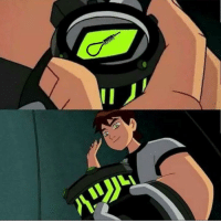 "<p>Ben 10 memes have a lot of potential via /r/MemeEconomy <a href=""http://ift.tt/2nSLQ8w"">http://ift.tt/2nSLQ8w</a></p>: <p>Ben 10 memes have a lot of potential via /r/MemeEconomy <a href=""http://ift.tt/2nSLQ8w"">http://ift.tt/2nSLQ8w</a></p>"