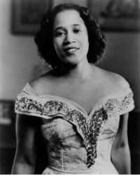 Beijing, Black History Month, and College: <p>Black artist history day 28: Opera singer Camilla Williams.</p>  <p>Camilla Williams was born in 1919 to a laundress and a chauffeur. She was the fourth and youngest child of the family. The Williams' were poor, the music was an important part of their lives. Camilla's grandfather was a choir leader and she grew up singing and playing piano.</p>  <p>She later trained at Virginia State College, now Virginia State University, and received her bachelor&rsquo;s in music education. She was then awarded a scholarship to study music in Philadelphia with a prestigious voice instructor, Marion Szekely Freschl.</p>  <p>In 1946 Williams became the first African American to receive a regular contract with a major American opera company, making her debut with the New York City Opera in the title role in Puccini&rsquo;s Madama Butterfly. She continued to sing throughout the United States and Europe with other opera companies and in 1951 she sang Bess in the landmark, first complete recording of Gershwin&rsquo;s Porgy and Bess.</p>  <p>In 1977, she became the first African American appointed as Professor of Voice at Indiana University. She was also the first African-American vocal teacher at the Central Conservatory of Music in Beijing, China. </p>  <p>I really hope you've enjoyed this series on black artists for Black history month. We've covered singers, dancers, actors, musicians, painters, sculptors, poets and more :D I've had a lot of fun researching for this project and sharing what I've discovered with you.</p>