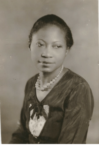 Animals, Belgium, and Black History Month: <p>Black history month date 13: sculptor Augusta Savage.</p>  <p>Augusta Savage was born near Jacksonville Florida on February 29, 1892 to a Baptist minister. She started her interest in sculpting when she was little, making small clay animals, however her father felt this violated the commandment not to create graven images and often punished her for it. Savage never gave up, and when she was in high school the principal encouraged her talent and allowed her to teach a clay modeling class. This began her lifelong commitment to teaching and art.</p>  <p>Savage was successful in her growing sculpting career and education, but was turned down from a French sponsored summer art program despite having the best qualifications due to her race. This sparked an ongoing interest in equal rights.</p>  <p>As knowledge of Savage's talent and struggles became widespread in the African-American community, fund-raising parties were held in Harlem and Greenwich Village, and African-American women's groups and teachers from Florida A&amp;M all sent her money for studies abroad. Later, with assistance as from the Julius Rosenwald Fund, Savage enrolled and attended the Académie de la Grande Chaumière, a leading Paris art school. In Paris, she studied with the sculptor Charles Despiau. She exhibited and won awards in two Salons and one Exposition. She toured France, Belgium, and Germany, researching sculpture in cathedrals and museums.</p>