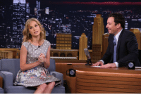 "Target, Http, and Brie Larson: <p>Brie Larson was<a href=""http://www.nbc.com/the-tonight-show/segments/5371"" target=""_blank""> always a serious character actress</a>, especially as a child!</p>"