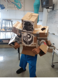 """<p>Brotherhood of Steel Knight prepares for combat against the Enclave onslaught (2277, Colorised) via /r/memes <a href=""""http://ift.tt/2i79mwE"""">http://ift.tt/2i79mwE</a></p>: <p>Brotherhood of Steel Knight prepares for combat against the Enclave onslaught (2277, Colorised) via /r/memes <a href=""""http://ift.tt/2i79mwE"""">http://ift.tt/2i79mwE</a></p>"""