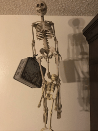 """<p>Can I get upvotes for these spooki bois via /r/dank_meme <a href=""""http://ift.tt/2giYcnY"""">http://ift.tt/2giYcnY</a></p>: <p>Can I get upvotes for these spooki bois via /r/dank_meme <a href=""""http://ift.tt/2giYcnY"""">http://ift.tt/2giYcnY</a></p>"""