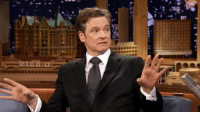 """Target, History, and Http: <p>Colin Firth<a href=""""http://www.nbc.com/the-tonight-show/segments/4046"""" target=""""_blank"""">shares some amazing history</a> behind his new film, The Railway Man!</p>"""