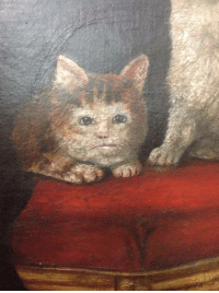 "<p>Commissioner: &ldquo;So, you know what a cat looks like, right?&rdquo; Artist:&ldquo;.. yes.&rdquo; via /r/memes <a href=""https://ift.tt/2GKE8Ge"">https://ift.tt/2GKE8Ge</a></p>: <p>Commissioner: &ldquo;So, you know what a cat looks like, right?&rdquo; Artist:&ldquo;.. yes.&rdquo; via /r/memes <a href=""https://ift.tt/2GKE8Ge"">https://ift.tt/2GKE8Ge</a></p>"