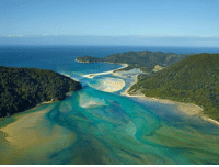 """Meme, Tumblr, and Beach: <p>Crowdfunding Campaign Leads To The Purchase Of A New Zealand Beach .<br/><a href=""""http://daily-meme.tumblr.com""""><span style=""""color: #0000cd;""""><a href=""""http://daily-meme.tumblr.com/"""">http://daily-meme.tumblr.com/</a></span></a></p>"""