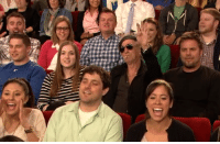 """<p>Did you guys catch a <a href=""""http://www.youtube.com/watch?v=I2pOh3Mzyik"""" target=""""_blank"""">surprise appearance</a> from Keith Richards in the audience last night? Huge Pictionary fan.</p>: <p>Did you guys catch a <a href=""""http://www.youtube.com/watch?v=I2pOh3Mzyik"""" target=""""_blank"""">surprise appearance</a> from Keith Richards in the audience last night? Huge Pictionary fan.</p>"""