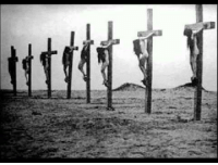 Armenian, Armenian Genocide, and Genocide: <p>Don&rsquo;t let them forget the Armenian genocide.</p>