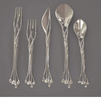 """<p>Elven Cutlery Set.<br/><a href=""""http://daily-meme.tumblr.com""""><span style=""""color: #0000cd;""""><a href=""""http://daily-meme.tumblr.com/"""">http://daily-meme.tumblr.com/</a></span></a></p>: <p>Elven Cutlery Set.<br/><a href=""""http://daily-meme.tumblr.com""""><span style=""""color: #0000cd;""""><a href=""""http://daily-meme.tumblr.com/"""">http://daily-meme.tumblr.com/</a></span></a></p>"""