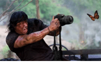 Photography, Extreme, and Extreme Photography: <p>Extreme Photography.</p>