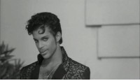 """<p>Get ready: Prince is performing on the show tonight!</p> <p>[<a href=""""http://www.uproxx.com/music/2012/07/frank-ocean-can-cover-prince-whenever-he-wants/"""" target=""""_blank"""">via</a>]</p>: <p>Get ready: Prince is performing on the show tonight!</p> <p>[<a href=""""http://www.uproxx.com/music/2012/07/frank-ocean-can-cover-prince-whenever-he-wants/"""" target=""""_blank"""">via</a>]</p>"""