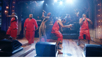 """<p>Goodie Mob and CeeLo Green rocked 6B last night with <a href=""""http://www.latenightwithjimmyfallon.com/blogs/2013/08/goodie-mob-with-ceelo-green-special-education/"""" target=""""_blank"""">this killer performance of &ldquo;Special Education.&rdquo;</a></p>: <p>Goodie Mob and CeeLo Green rocked 6B last night with <a href=""""http://www.latenightwithjimmyfallon.com/blogs/2013/08/goodie-mob-with-ceelo-green-special-education/"""" target=""""_blank"""">this killer performance of &ldquo;Special Education.&rdquo;</a></p>"""