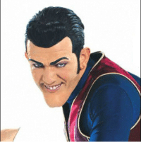 "Community, Memes, and Respect: <p>Guys the fact that Stefan is going to die genuinely makes me sad, which is why everyone on the day that he dies at 1am and pm should go and watch we are number one. We should band together as a community and respect him. via /r/memes <a href=""http://ift.tt/2t6Qn6L"">http://ift.tt/2t6Qn6L</a></p>"