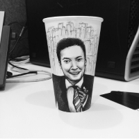 """Gif, Target, and Tumblr: <p>Here&rsquo;s some awesome coffee cup art to go along with that midday cup of joe!<img alt="""""""" src=""""https://78.media.tumblr.com/3f32bf91e5acf53c715a8e395fea4f8d/tumblr_n2rle6Hxu91qcolx2o2_500.gif""""/></p> <p>(<a href=""""http://lastvhs.tumblr.com/post/80223986795"""" target=""""_blank"""">GIF</a>)</p>"""