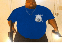 """<p>Hot girls on instagram can get 1000 likes. How much can we invest into our man in blue? via /r/MemeEconomy <a href=""""http://ift.tt/2ox8BNP"""">http://ift.tt/2ox8BNP</a></p>: <p>Hot girls on instagram can get 1000 likes. How much can we invest into our man in blue? via /r/MemeEconomy <a href=""""http://ift.tt/2ox8BNP"""">http://ift.tt/2ox8BNP</a></p>"""