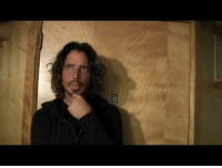 "Target, youtube.com, and Http: <p>ICYMI: Chris Cornell of Soundgarden and Audioslave talks about &ldquo;Footsteps&rdquo; and collaborating with Pearl Jam earlier in their careers <a href=""http://www.youtube.com/watch?v=TLMiLwwDI3U"" target=""_blank"">in this web exclusive interview! </a></p>"