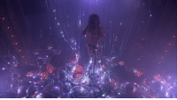 "Target, Cool, and Heroes: <p>If you&rsquo;re still awake, stop what you&rsquo;re doing and watch this. The Flaming Lips gave <a href=""http://www.latenightwithjimmyfallon.com/blogs/2013/05/web-exclusive-the-flaming-lips-perform-heroes/"" target=""_blank"">such a cool performance tonigh</a>t.</p>"