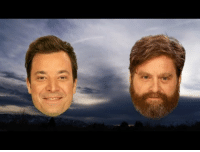 <p>It&rsquo;s True Facts of Truth with Zach Galifianakis!</p>: <p>It&rsquo;s True Facts of Truth with Zach Galifianakis!</p>