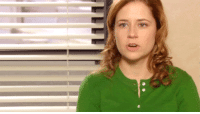 """<p>Jenna Fischer is on the show tonight!</p> <p>[<a href=""""http://tinypic.com/view.php?pic=33m54pd&amp;s=7"""" target=""""_blank"""">via</a>]</p>: <p>Jenna Fischer is on the show tonight!</p> <p>[<a href=""""http://tinypic.com/view.php?pic=33m54pd&amp;s=7"""" target=""""_blank"""">via</a>]</p>"""
