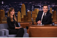 """<p>Jennifer Garner had <a href=""""http://www.nbc.com/the-tonight-show/segments/4156"""" target=""""_blank"""">some interesting talents</a> when she was younger.</p>: <p>Jennifer Garner had <a href=""""http://www.nbc.com/the-tonight-show/segments/4156"""" target=""""_blank"""">some interesting talents</a> when she was younger.</p>"""