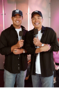 """Target, Http, and Blank: <p>Jimmy and Carson Daly <a href=""""http://www.nbc.com/the-tonight-show/segments/3151"""" target=""""_blank"""">remembered this twinsies moment</a> last night!</p>"""