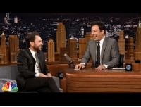 "Charlie, Target, and youtube.com: <p>Jimmy and Charlie Day test their movie knowledge in <a href=""https://www.youtube.com/watch?v=aWycaYXgqYg"" target=""_blank"">a game of 5-Second Summaries</a>!</p>"